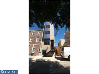 Photo of 1519 Ogden Street 1, Philadelphia PA
