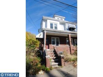 Photo of 150 Wayne Avenue, Trenton NJ