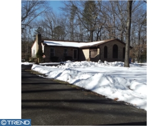 Photo of 153 Sooy Place Road, Tabernacle NJ