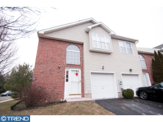 Photo of 122 Tulip Lane, Ewing NJ