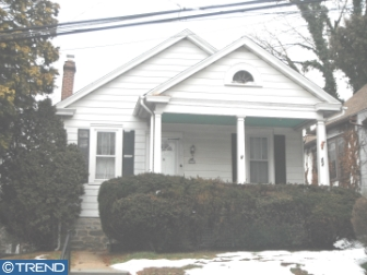Photo of 129 Old Soldiers Road, Cheltenham PA