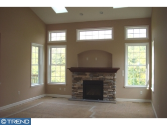 Photo of 1009 Spinacker Lane LOT43, Reading PA