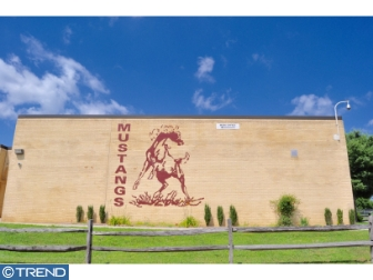 Photo of 10 Pondview Court LOT 5, Evesham NJ