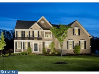 Photo of 25 Meghan Court QD#113, Downingtown PA