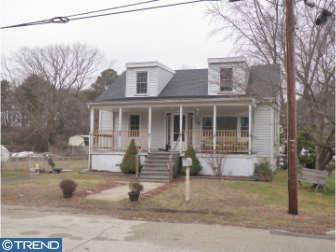 Photo of 820 United States Avenue ED, Lindenwold NJ