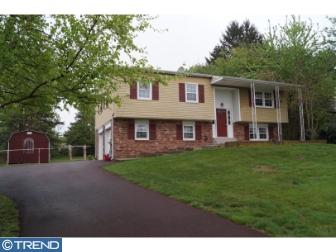 Photo of 3125 Middle School Drive, Audubon PA