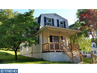 Photo of 309 Reed Street, Mohnton PA