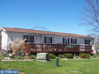 Photo of 310 Cedar Drive, Quakertown PA