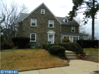 Photo of 1 Herford Place, Lansdowne PA