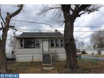Photo of 400 Beech Street, Linwood PA