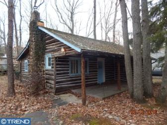 Photo of 142 Wahwahtaysee Trail, Medford NJ