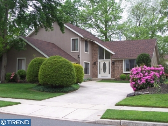 Photo of 405 Timothy Terrace, Sewell NJ