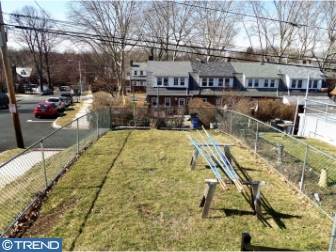 Photo of 138 S 6th Avenue, West Reading PA