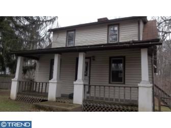 Photo of 1325 Manor Road, Coatesville PA