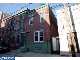 Photo of 1042 N Leithgow Street, Philadelphia PA