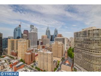 Photo of 2018 Walnut Street 21K, Philadelphia PA