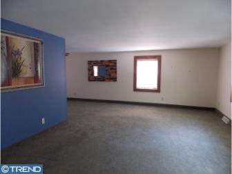 Photo of 360 Hutchinson Terrace, Holmes PA