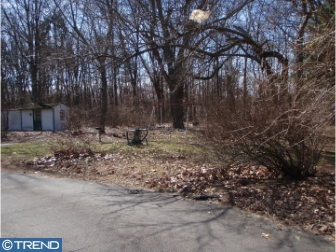 Photo of 773 Jacksonville Road, Burlington NJ