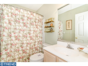 Photo of 26 Ridgeview Road, Newtown Square PA