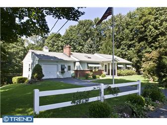 Photo of 7021 Swagger Road, New Hope PA