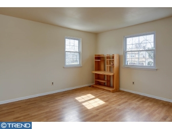 Photo of 50 Lakeview Drive, Cherry Hill NJ