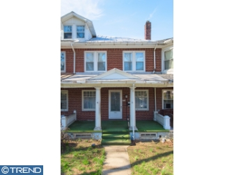 Photo of 1273 Penn Avenue, Wyomissing PA