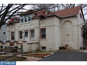Photo of 440 Ewingville Road, Ewing Township NJ