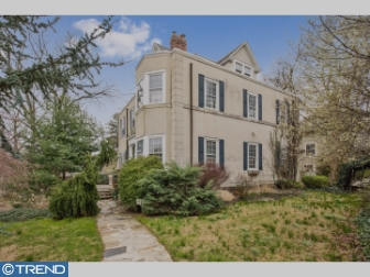 Photo of 7945 Park Avenue, Elkins Park PA