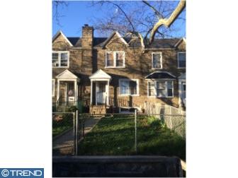 Photo of 1526 Magee Avenue, Philadelphia PA