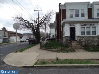 Photo of 6955 Hegerman Street, Philadelphia PA