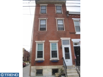Photo of 922 E Moyamensing Avenue, Philadelphia PA