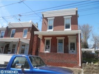 Photo of 4926 N Uber Street, Philadelphia PA