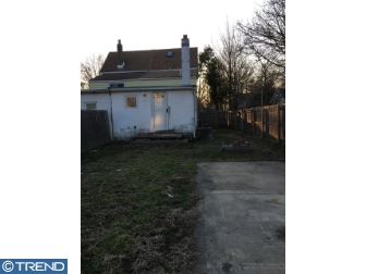 Photo of 519 Buttonwood Street, Delanco NJ