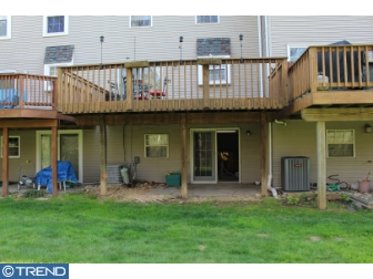 Photo of 2462 Hillendale Drive, Eagleville PA