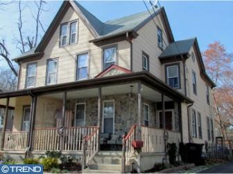 Photo of 103 W Mantua Avenue, Wenonah NJ