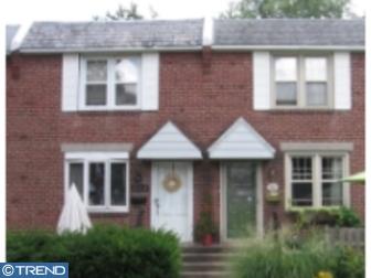 Photo of 2426 Cedar Lane, Drexel Hill PA
