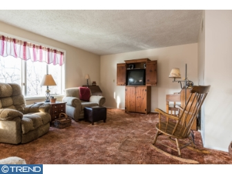 Photo of 841 Zion Road, Mohnton PA