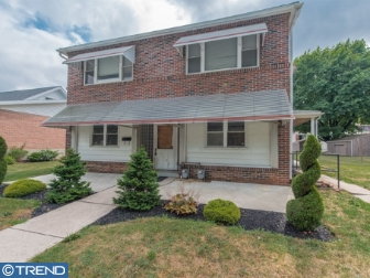 Photo of 4455 8th Avenue, Temple PA