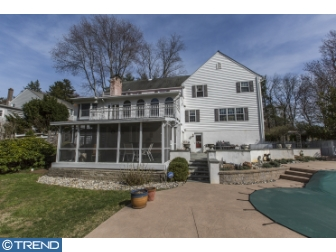 Photo of 2488 Pine Road, Huntingdon Valley PA