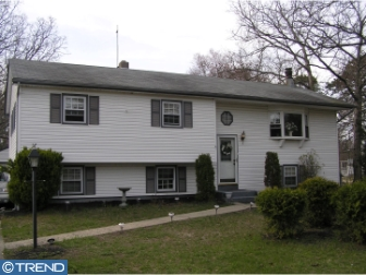 Photo of 103 Hospitality Lane, Williamstown NJ