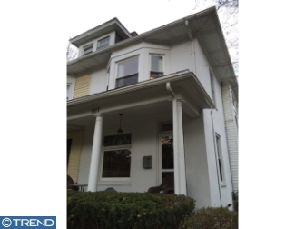 Photo of 1617 Delaware Avenue, Wyomissing PA