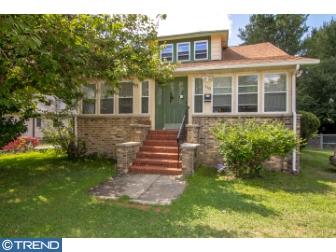 Photo of 118 Morris Avenue, Penns Grove NJ