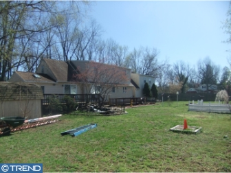 Photo of 7115 Curtis Avenue, Levittown PA