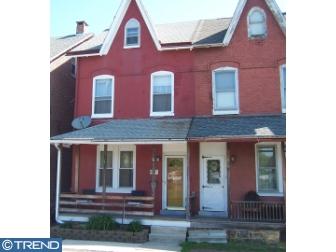 Photo of 223 E 3rd Street, Boyertown PA