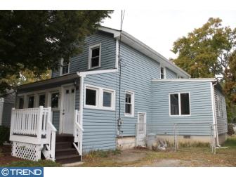 Photo of 52 Victoria Avenue, Hamilton Township NJ
