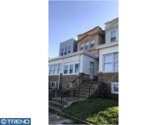 Photo of 6748 Upland Street, Philadelphia PA