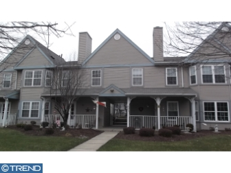 Photo of 206 Sweetwater Drive, Cinnaminson NJ