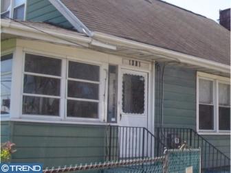 Photo of 1431 Hardy Street, Levittown PA
