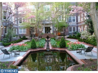 Photo of 4643 Pine Street C611, Philadelphia PA