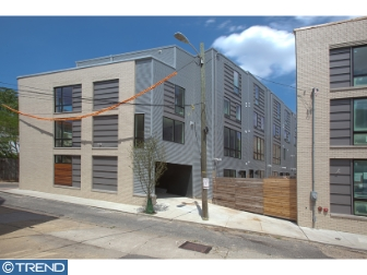 Photo of 939 N Leithgow Street, Philadelphia PA